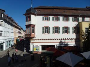 Wormser Hof13_Elke_1024x768