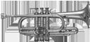 trompete_5_mm